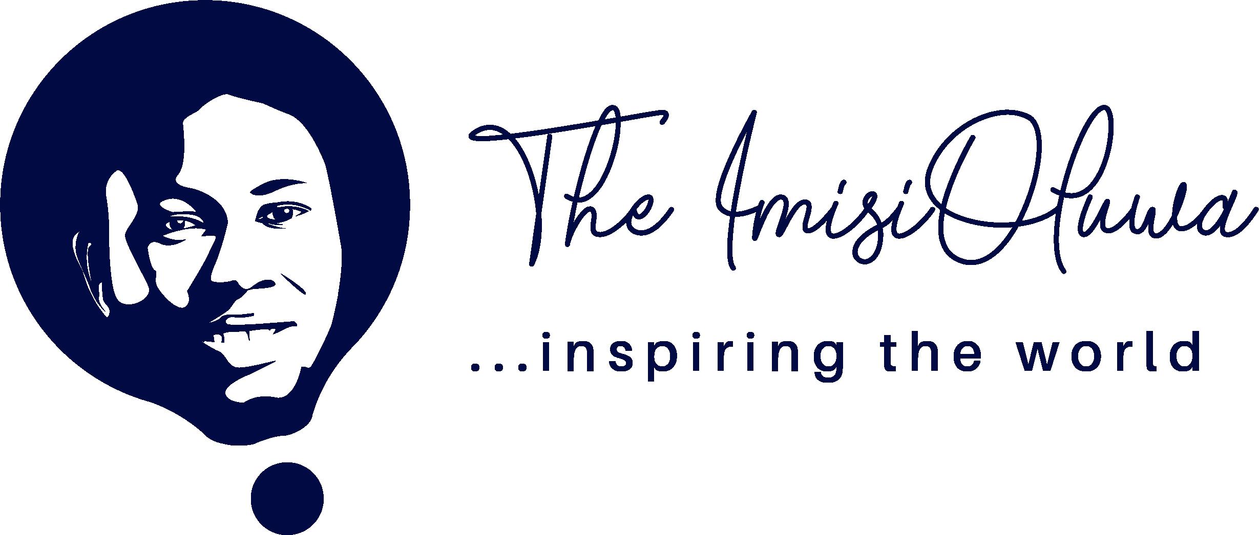 THE IMISIOLUWA